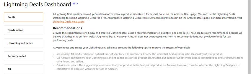 Lightning-Deals