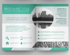 Brochure-Design-naeemrajani