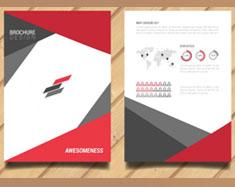 Brochure-Logo-naeemrajani