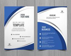 Brochure-naeemrajani