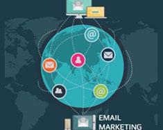 E-Mail-Marketing-naeemrajani