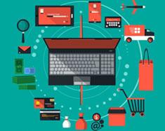E-commerce-Design-naeemrajani