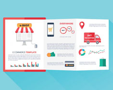 E-commerce-Website-naeemrajani