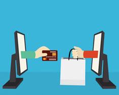 E-commerce-naeemrajani