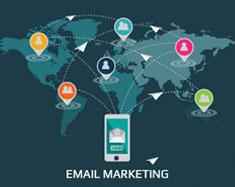 Email-marketing-naeemrajani