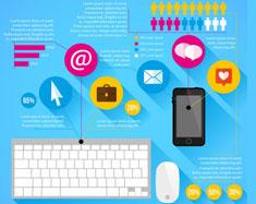 Emailmarketing-naeemrajani