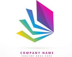 Logo-Design-Book-naeemrajani