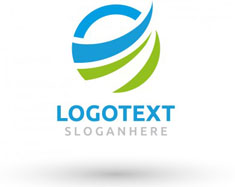 Logo-Design-Slogan-naeemrajani