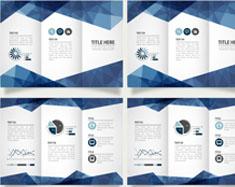 Multiple-Brochure-naeemrajani
