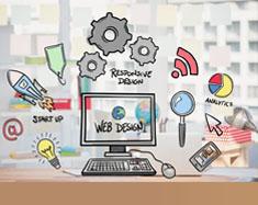 Web-Design-naeemrajani