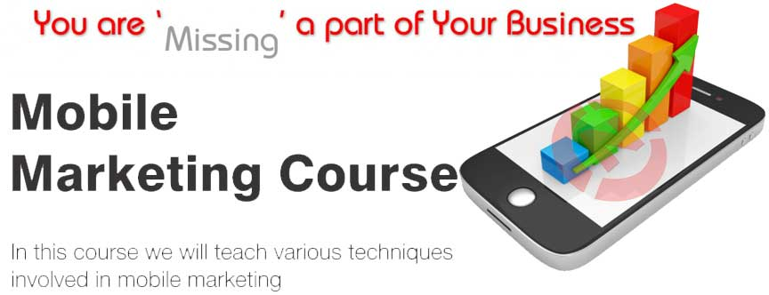 mobile-marketing-training-naeemrajani