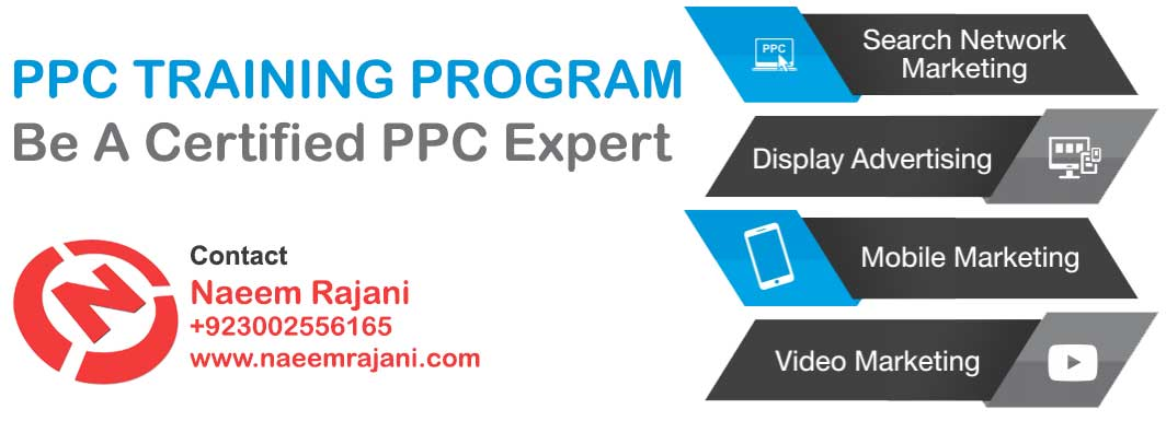 PPC-Training-Program